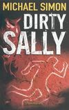 Livres - Dirty Sally
