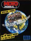 Presse - Moto Journal N°910 du 05/10/1989