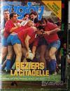 Presse - Miroir Du Rugby N°201 du 01/05/1978