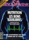 Presse - Sciences Et Avenir N°523 du 01/09/1990