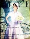 Presse - Elle N°491 du 09/05/1955