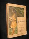 Livres - La Prairie, tome second