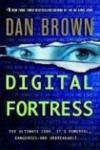 Livres - Digital Fortress