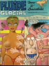 Livres - Fluide Glacial Magazine Umour Et Bandessines N°98