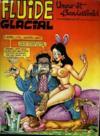 Livres - Fluide Glacial Magazine Umour Et Bandessines N°99