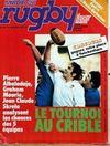 Presse - Miroir Du Rugby N°207 du 12/01/1979