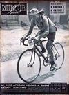 Presse - Miroir Sprint du 28/07/1950