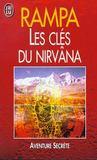 Les Cles Du Nirvana