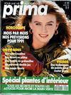 Presse - Prima N°100 du 01/01/1991