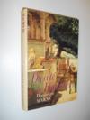 Livres - Du côté de Pondichéry