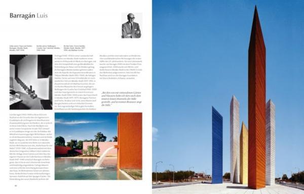 livre l 39 architecture moderne a z coffret sous la