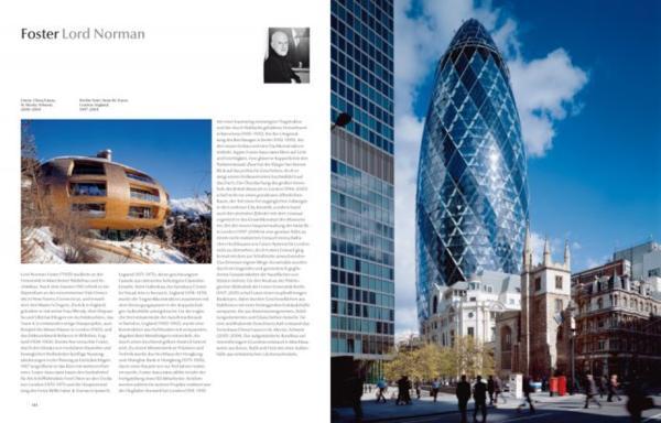 Livre l 39 architecture moderne a z coffret sous la for L architecture moderne