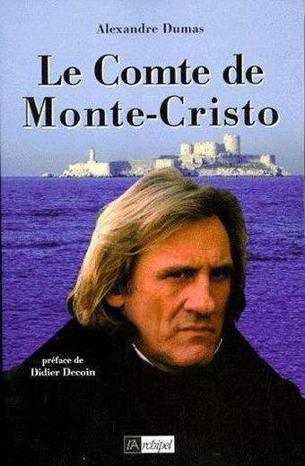 Le comte de monte cristo dumas alexandre occasion livre ebay for Andre caplet le miroir de jesus