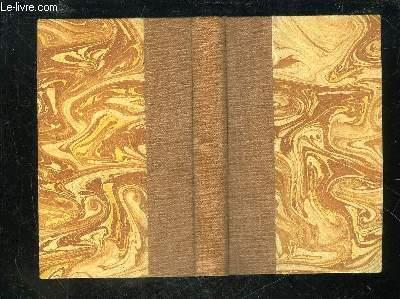 Livre tapissier decorateur et marchand de meubles - Marchand de meubles ...